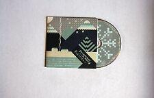 Hauschka Snowflakes & Car Wrecks UK CD 2009 Rare!