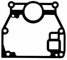 BASE GASKET  FOR TOHATSU OUTBOARD 8 9.8  HP 4 STROKE 3V1-01303-0