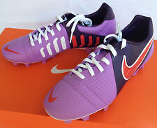 new Nike CTR360 Trequartista III FG 524938-565 Soccer Cleats Shoes Women's 8.5