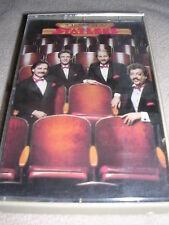 The Statler Brothers Four for the Show / Cassette / 826-782-4 m-1