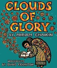 Clouds of Glory: Legends and Stories About Bible Times