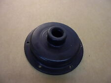 03' Bombardier Can-Am DS90 DS-90 ATV / OEM REAR BRAKE DRUM COVER