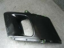 96 Kawasaki Ninja ZX6 ZX-6 ZX6R Left Side Fairing L1