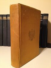 1894 The Romance of an Empress Catherine II of Russia Waliszewski