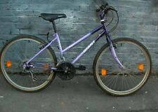 Giant Reign 26 inches Ladies Bike