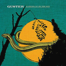 Ganging Up on the Sun by Guster (CD, Jun-2006, Reprise)