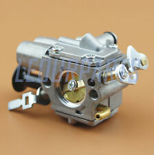 Zama C1Q-S252 Carburetor Carby For Stihl MS291 MS271 MS261 Chainsaw New