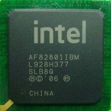 TNTEL AF82801IBM BGA 82801IBM I/O Controller Hub ICH9M