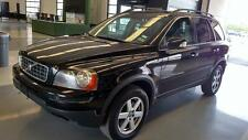 Volvo : XC90 FWD 4dr I6