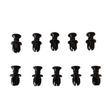 Honda XL1000 V Varadero 01-10 Fairing Plastic Rivets (10 PIECES) (56)
