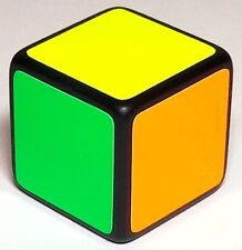1x1x1 Rubik's Cube, the one you're missing!