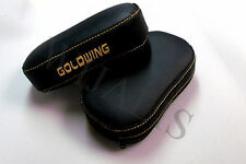 Goldwing GL 1500 armrest covers