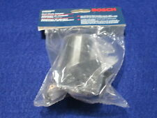 BOSCH CSDCHUTE DUST CHUTE ADAPTER FOR CIRCULAR SAWS NEW