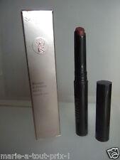 SOTHYS ROUGE A LEVRES STYLO LIPSTICK PEN N° 2 ROSE tracé précis effet glamour !!