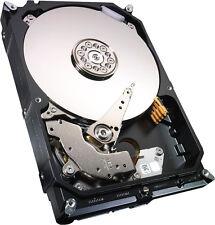 Seagate Desktop HDD 4000 GB   4TB   ST4000DM000   sata Hard Drive