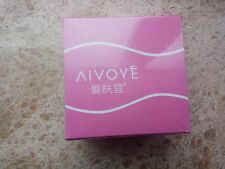 1 Box AFY Breast Enlargement Size Up Bust Firming Cream Lifting 100g/box