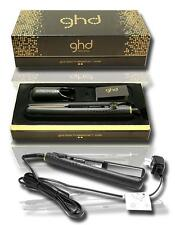 GHD Classic Gold Professional Ceramic Styler Hair Straightener Flat Iron 1 Inch