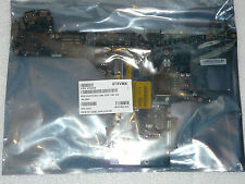 NEW GENUINE DELL LATITUDE E6320 MOTHERBOARD INTEL i5 2520M 3.2GHZ TXVMX 0TXVMX