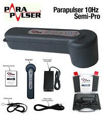 Beck parapulser ® magnetico Generatore di impulsi 10hz semi-pro