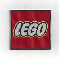 LEGO FUN   IRON ON PATCH  buy 2 get 1 free = 3 OF THESE.