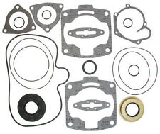 Polaris 700 RMK SKS 1997 1998 1999 2000 2001 2002 Full Gasket Set Crank Seals
