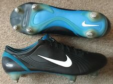 NIKE MERCURIAL VAPOR I SG FOOTBALL BOOTS UK 11