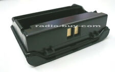 GA-23, D Battery Case for Yaesu VX-6R, VX7R, FBA23,vertex standard,horizon,vx6r,