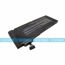 """Battery for Aplle MacBook Pro 13"""" A1322 A1278 2009 MB990CH/A MB990J/A MB990LL/A"""
