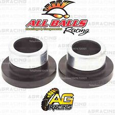 All Balls Rear Wheel Spacer Kit For Yamaha YZ 125 1993 93 Motocross Enduro New