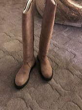 Rick Owens Boots size 38