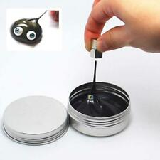 Creative Super Magnetic Strong Magnet Putty Desk Awesome Education Fun Toy kit