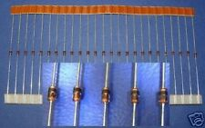 BA482 Band Switching Pin Diode ....Lot of  10..........
