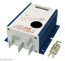 New AXE 4844P Alltrax Controller AXE4844 AXE4844P 4844
