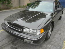Acura : Legend 2dr Coupe L
