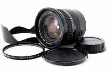 Tokina AF 19-35mm f3.5-4.5 AF Lens For Canon Excellent++ Free Shipping 157774