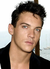 PHOTO JONATHAN RHYS-MEYERS 11X15 CM #2