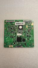 SAMSUNG UN40FH6030FXZA TS01 T-CON BOARD BN96-27247A UN40FH6030