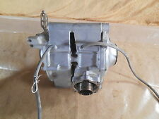 1984 84 HONDA TRX200 REAR DIFFERENTIAL FINAL DRIVE 41300-VM5-000 TRX 200 T1038