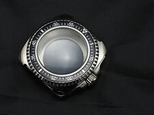 50mm Submariner style watch case Miyota 8215 8205