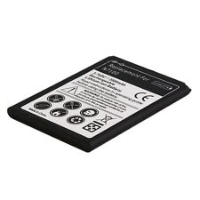 3500mAh Replacement Battery For Samsung Galaxy Note 2 II N7100 7C
