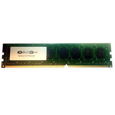 8GB (1x8GB) Memory RAM Compatible with Alienware x51 R3