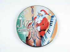 HAVE A JAZZY CHRISTMAS - Holiday Jazz Song Collection - Christmas Music CD