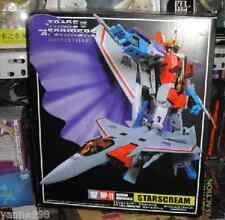 Transformers MP11 Red Spider Inventory MISB