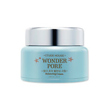[ETUDE HOUSE] Wonder Pore Balancing Cream - 50ml