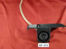 Original Jura Impressa E 80 TYP 618 B1 Wasserzufuhr + Schlauch #KP-473