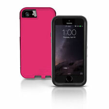 NEW ZAGG Arsenal Case for iPhone 5/5S +invisibleSHIELD Extreme Screen Protector