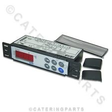 DIXELL xw60l wg7rbnc500 Termostato digitale controllore per refrigerazione X Wing