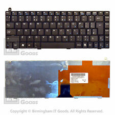 New Packard Bell A5 A7 A8 UK Layout Keyboard ED2N JED2NUK851002D AEED2KEE111