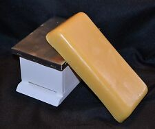 1lb Pure Beeswax