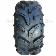 26/12-12 26x12-12 26x12.00-12 26/12.00-12 Deestone SWAMP WITCH ATV UTV TIRE 6ply